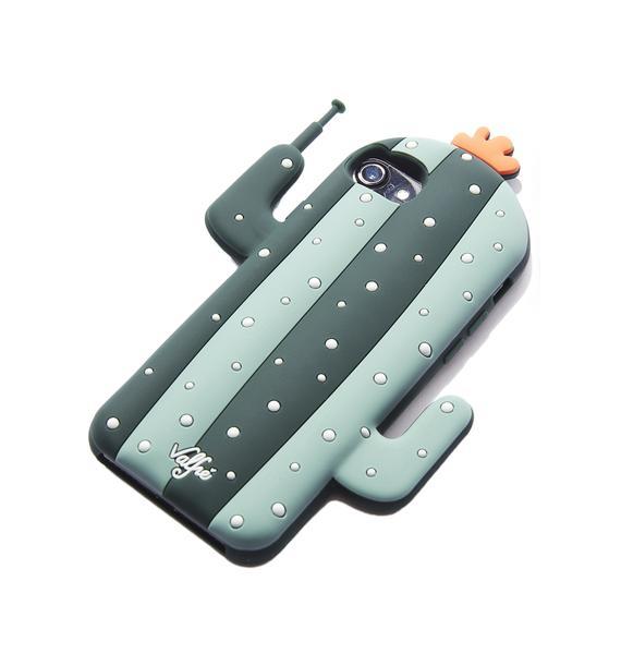 Valfré Cactus Phone Case