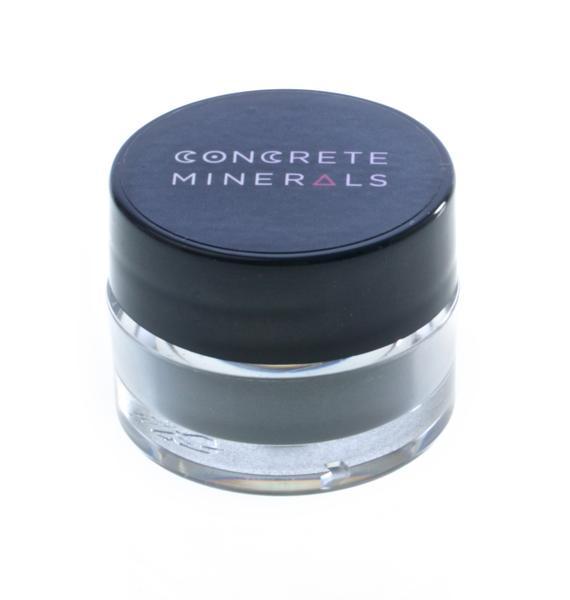 Concrete Minerals Swamped Mineral Eyeshadow