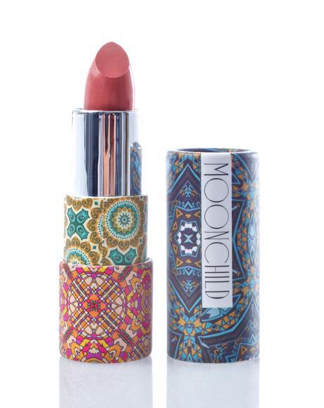 Mellow Lipstick