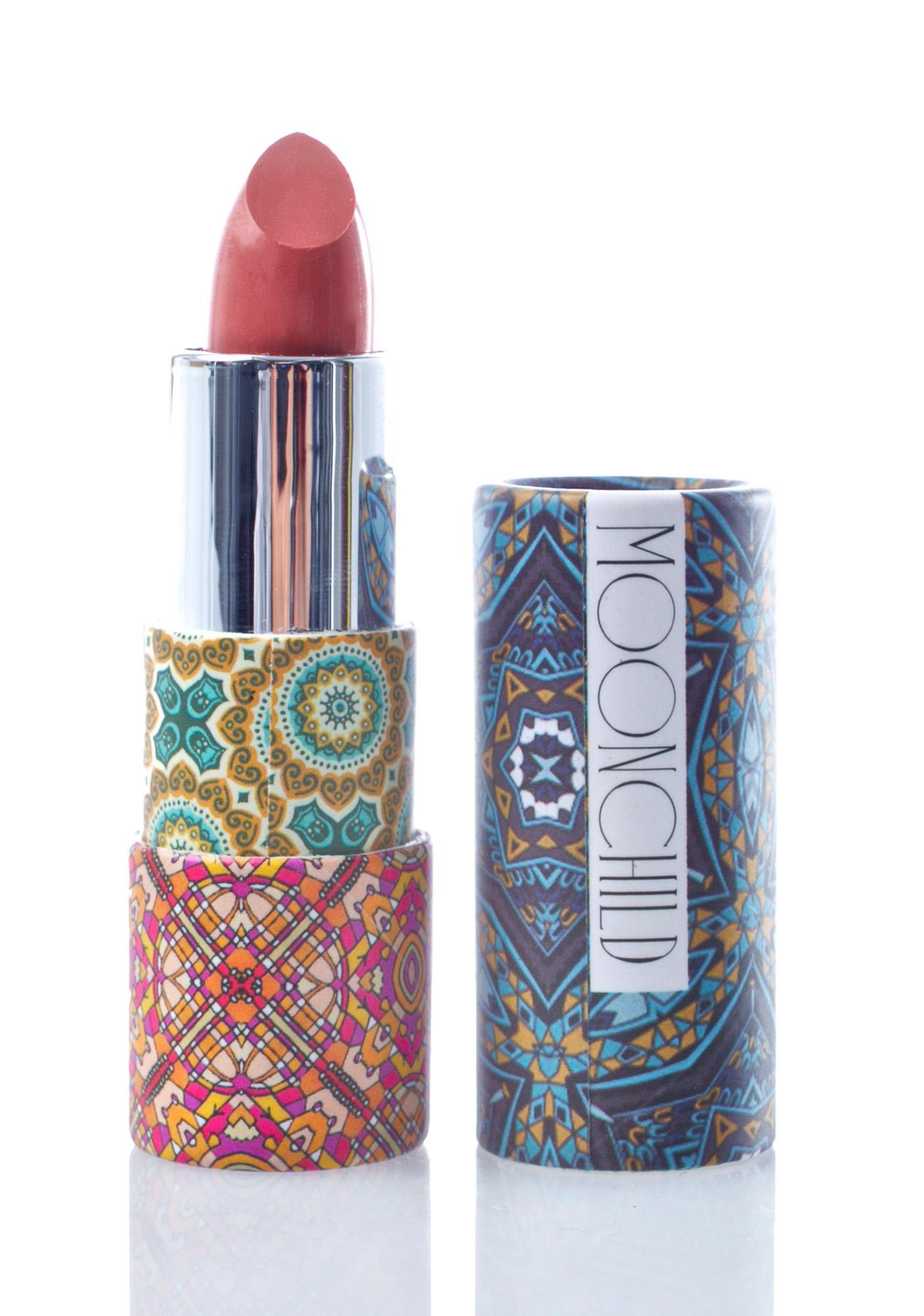 Moonchild Lipstick Mellow Lipstick