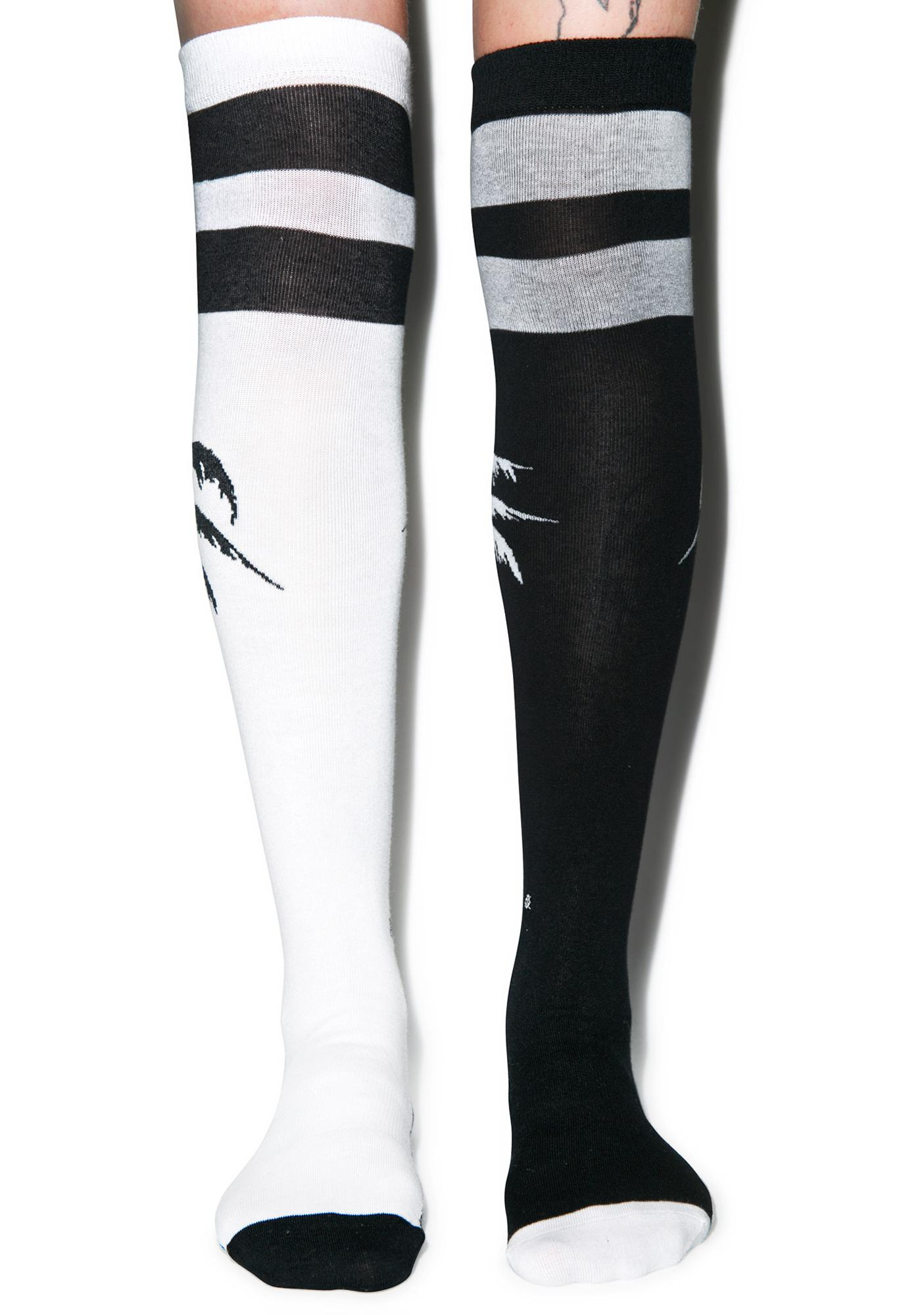 Stance Minimale Socks