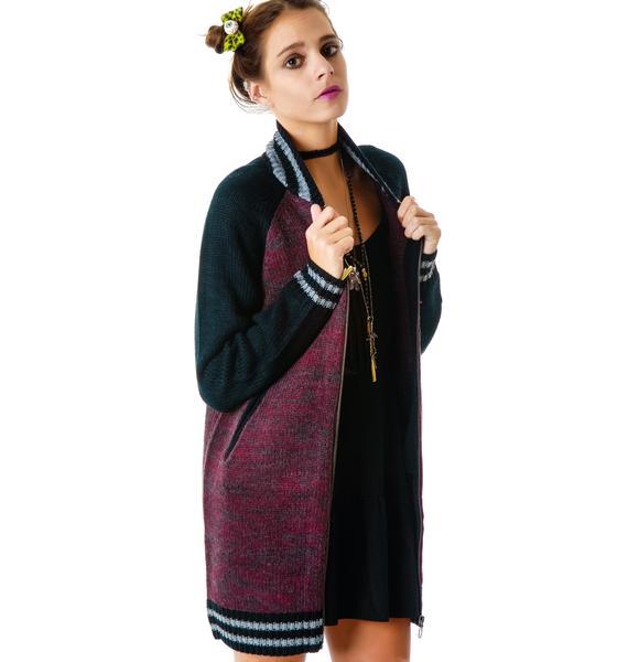 Stylestalker Triple Threat Dress
