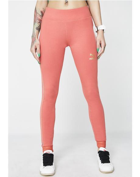 Fashion T7 Leggings