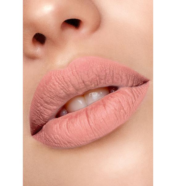 Boys Lie Playtime Liquid Lipstick