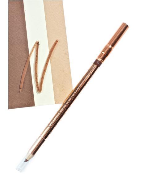 Art-Ki-Tekt Cinnamon Brow Pencil