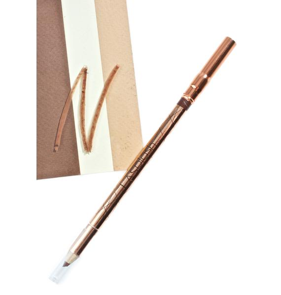 LA Splash Art-Ki-Tekt Cinnamon Brow Pencil