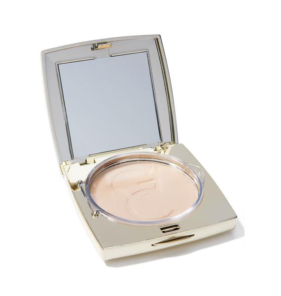 Gerard Cosmetics Sophia Star Powder Highlighter