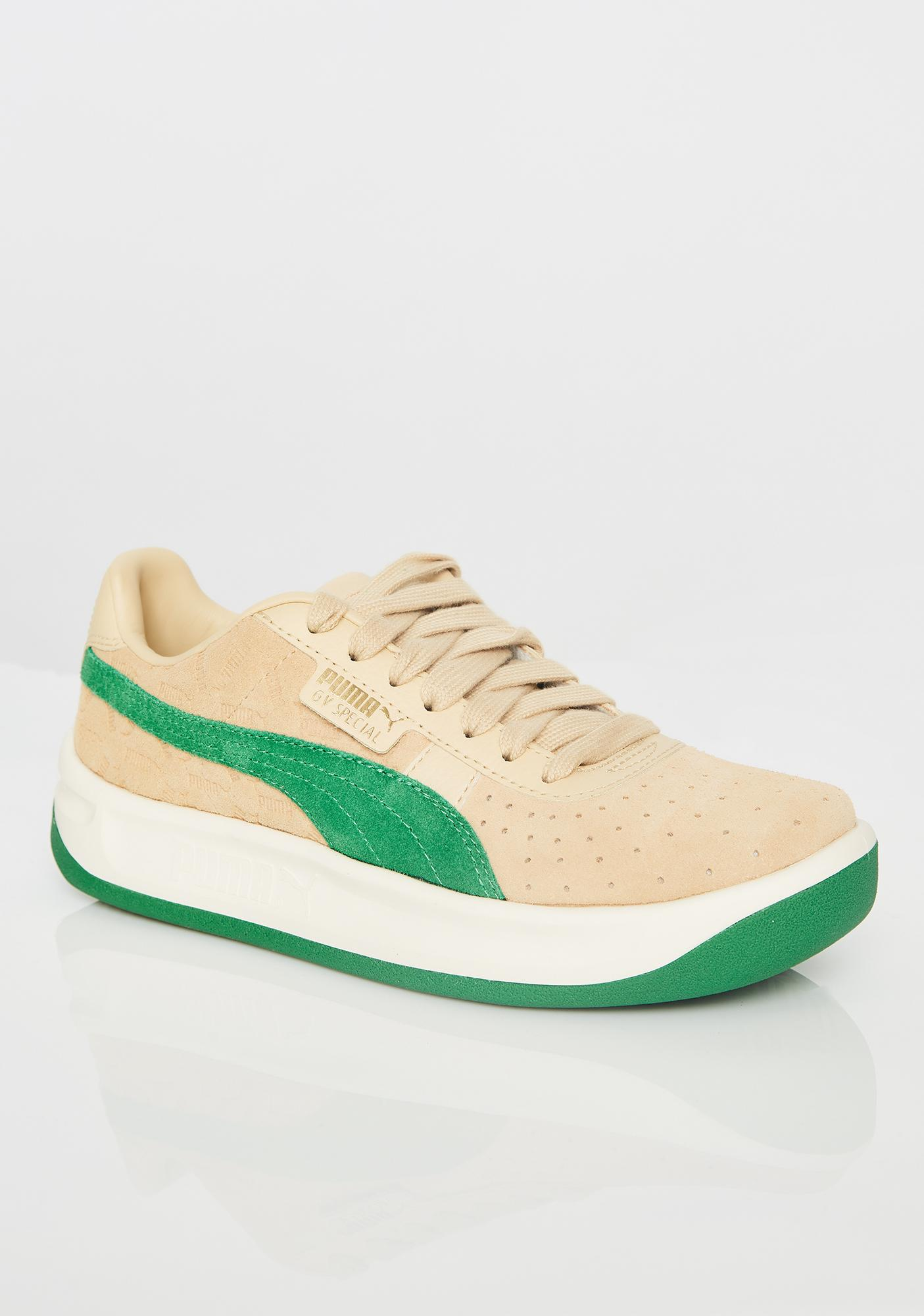 super popular f5dc5 a67c5 GV Special Lux Sneakers