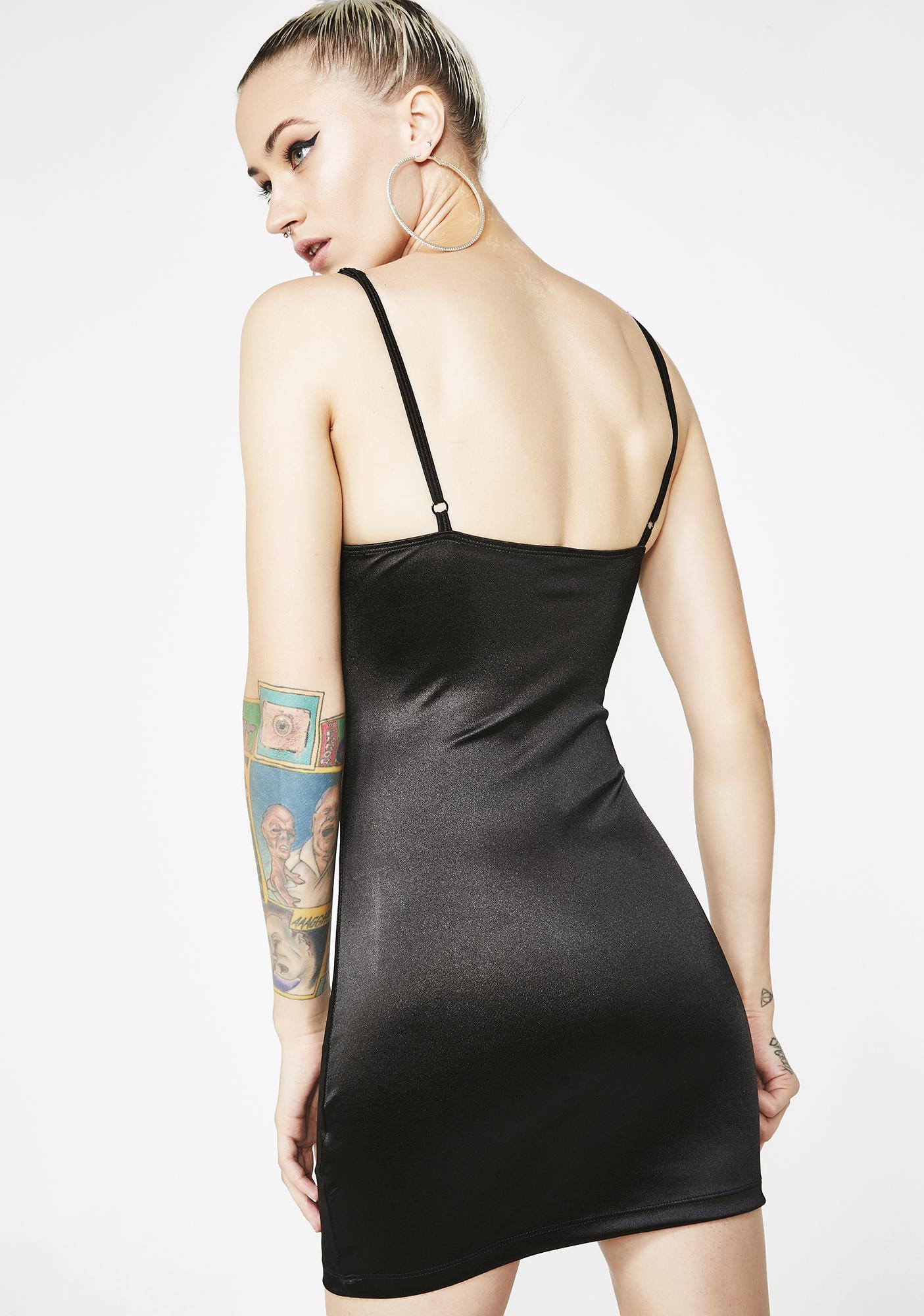 Motel Lesty Dress