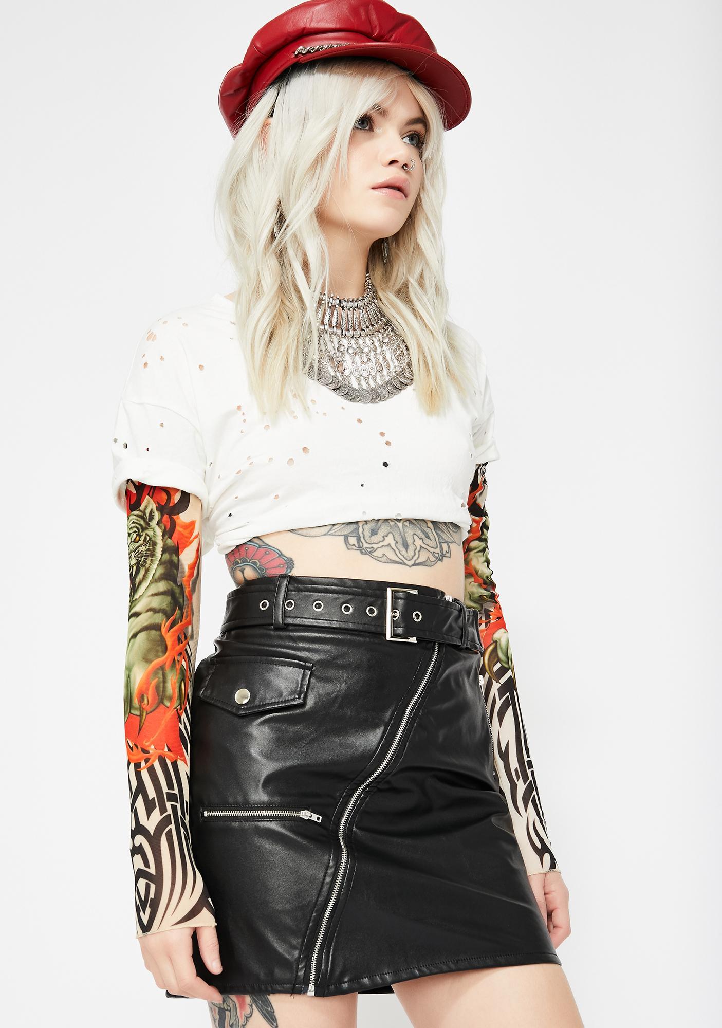 0c3ea94ec Moto Minx Mini Skirt; Moto Minx Mini Skirt ...