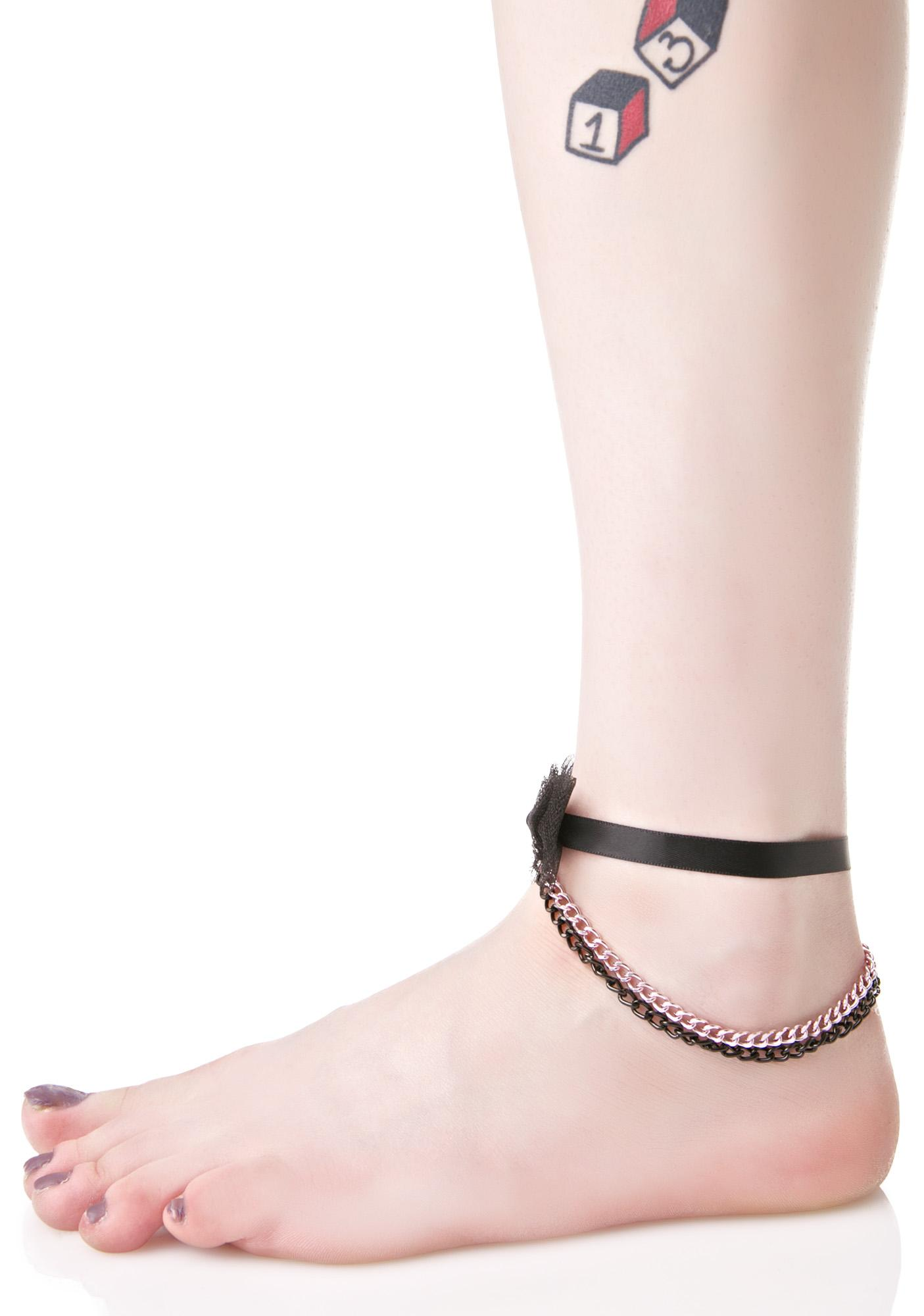 anklets lanka myshop shop lk your anklet fashion sri website shopping online