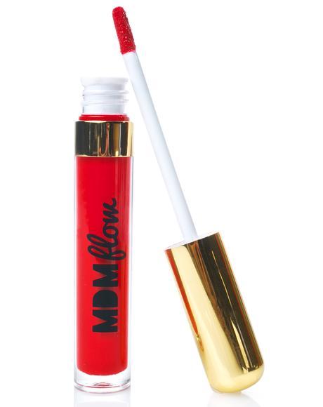 Supreme Liquid Matte Lipstick