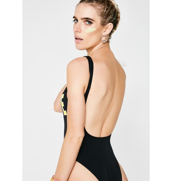 Body Glove The Look One Piece