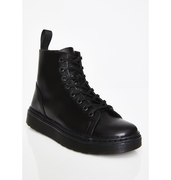 Dr. Martens Talib Brando Boots