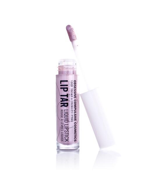 Obsessive Compulsive Cosmetics Disintegration Lip Tar