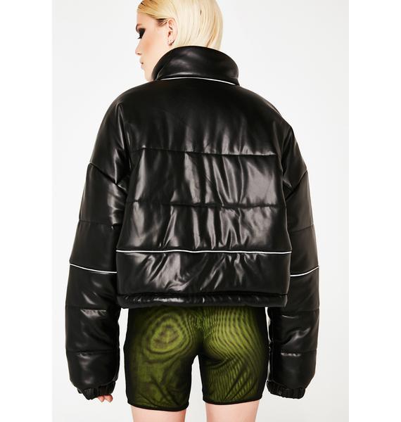 I AM GIA Hersilla Jacket