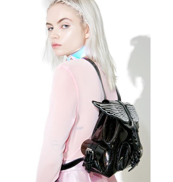 Sugarbaby Lil Angel Mini Backpack