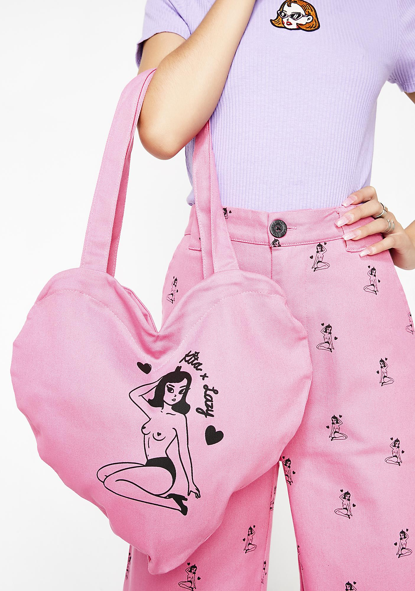ae3ab2b6d0 kita-heart-tote by lazy-oaf
