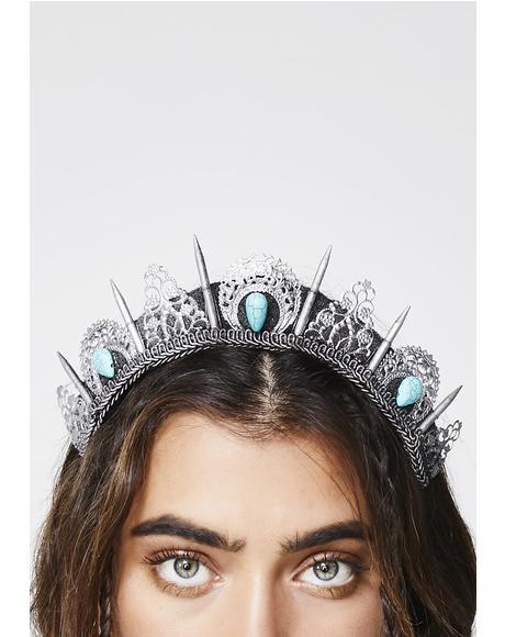 Templi Crown