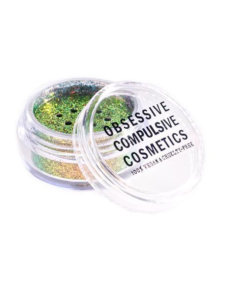 Scarab Cosmetic Glitter