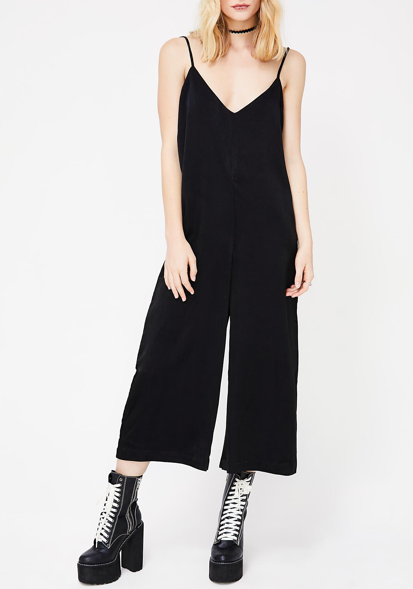 Come With Me Jumpsuit