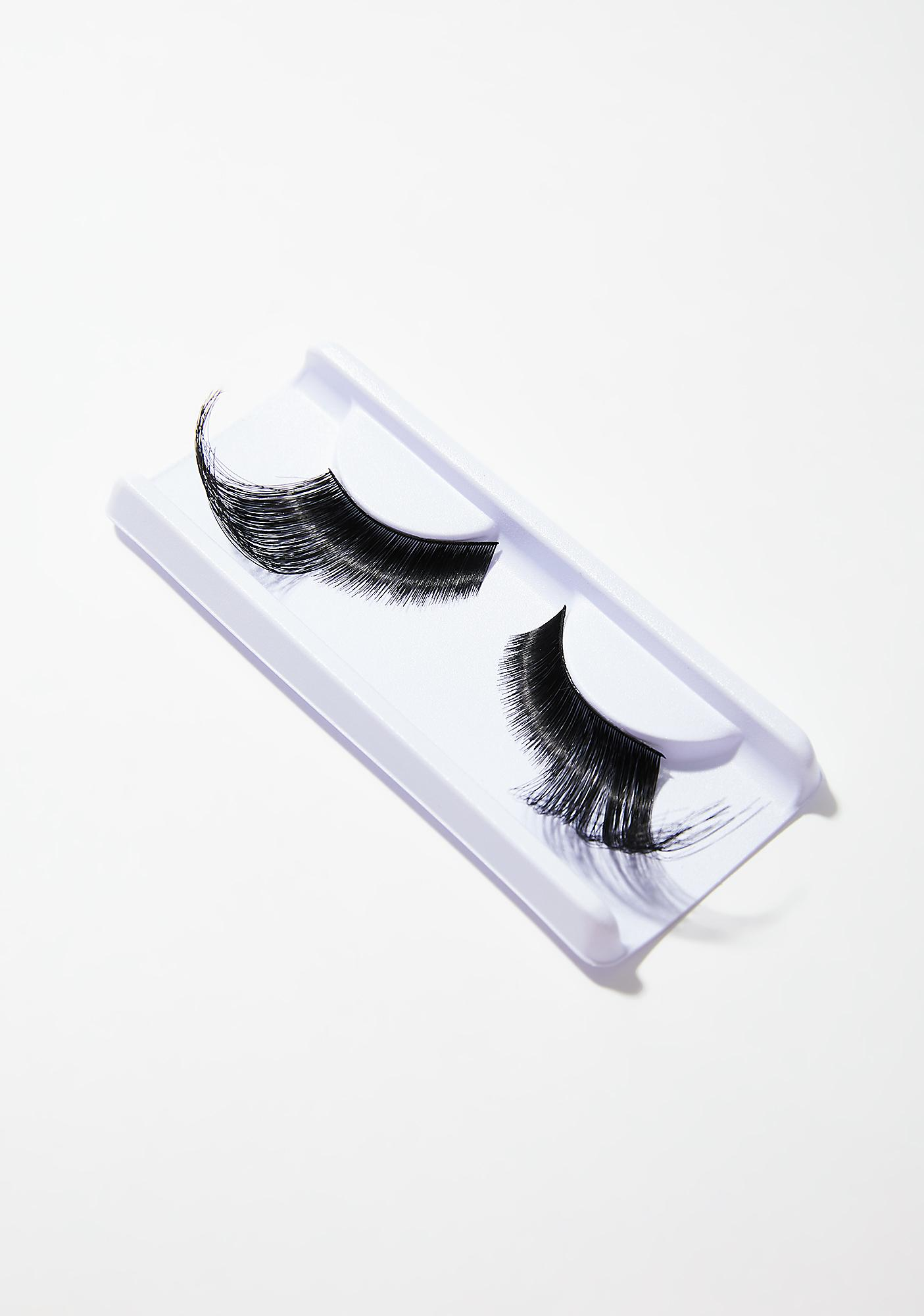 NYX Fox Tail Special Effect Lashes