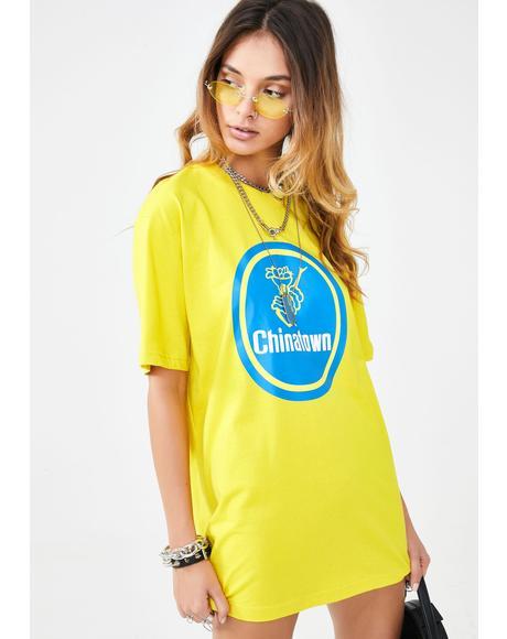 Chiquita Banana T-Shirt