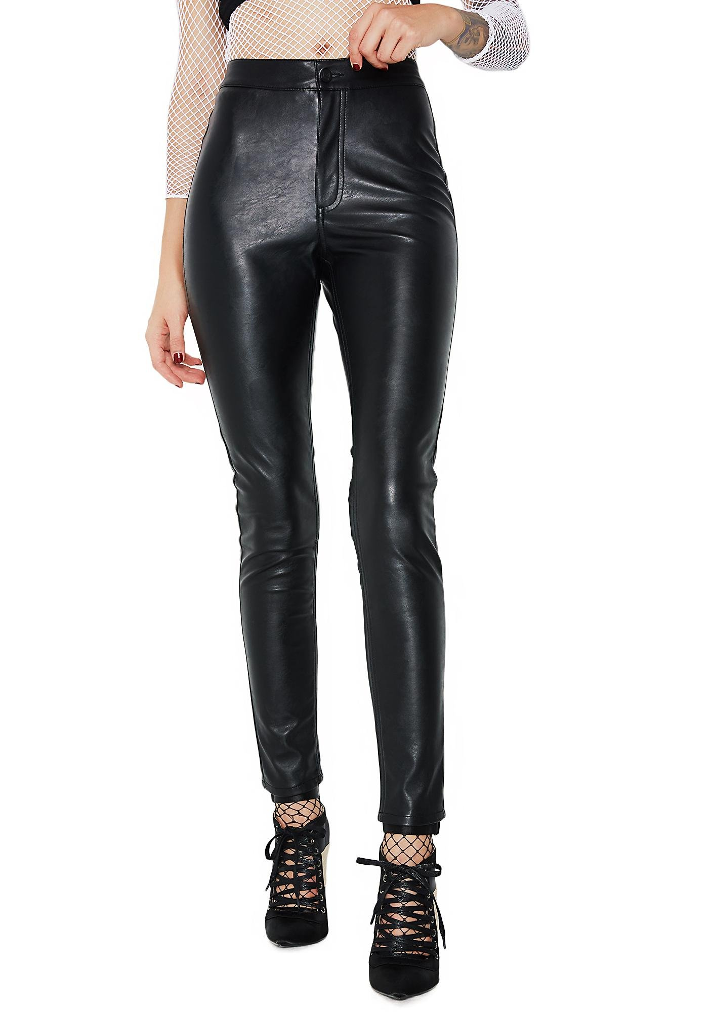 Cheap Monday No Pkt Spray Jeans