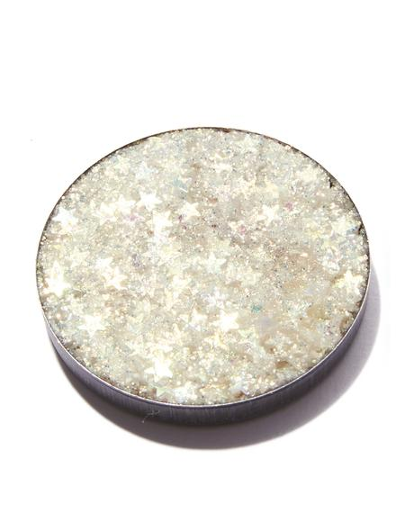 Star Of The Sea Highlighter