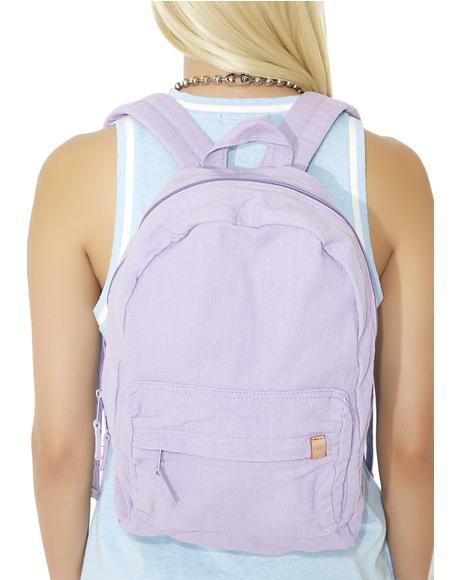 South Side Backpack