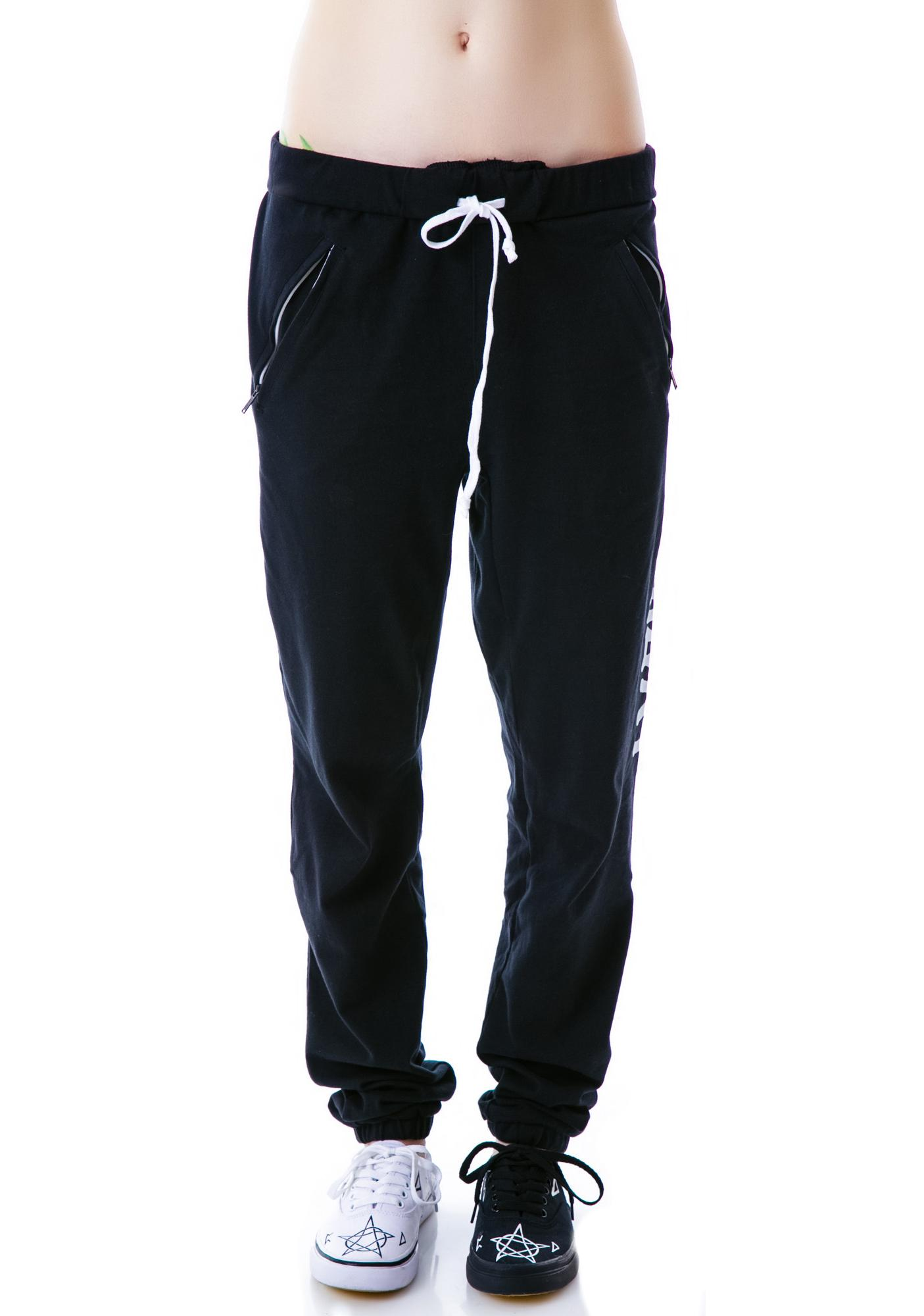 Insight Hateless Pant