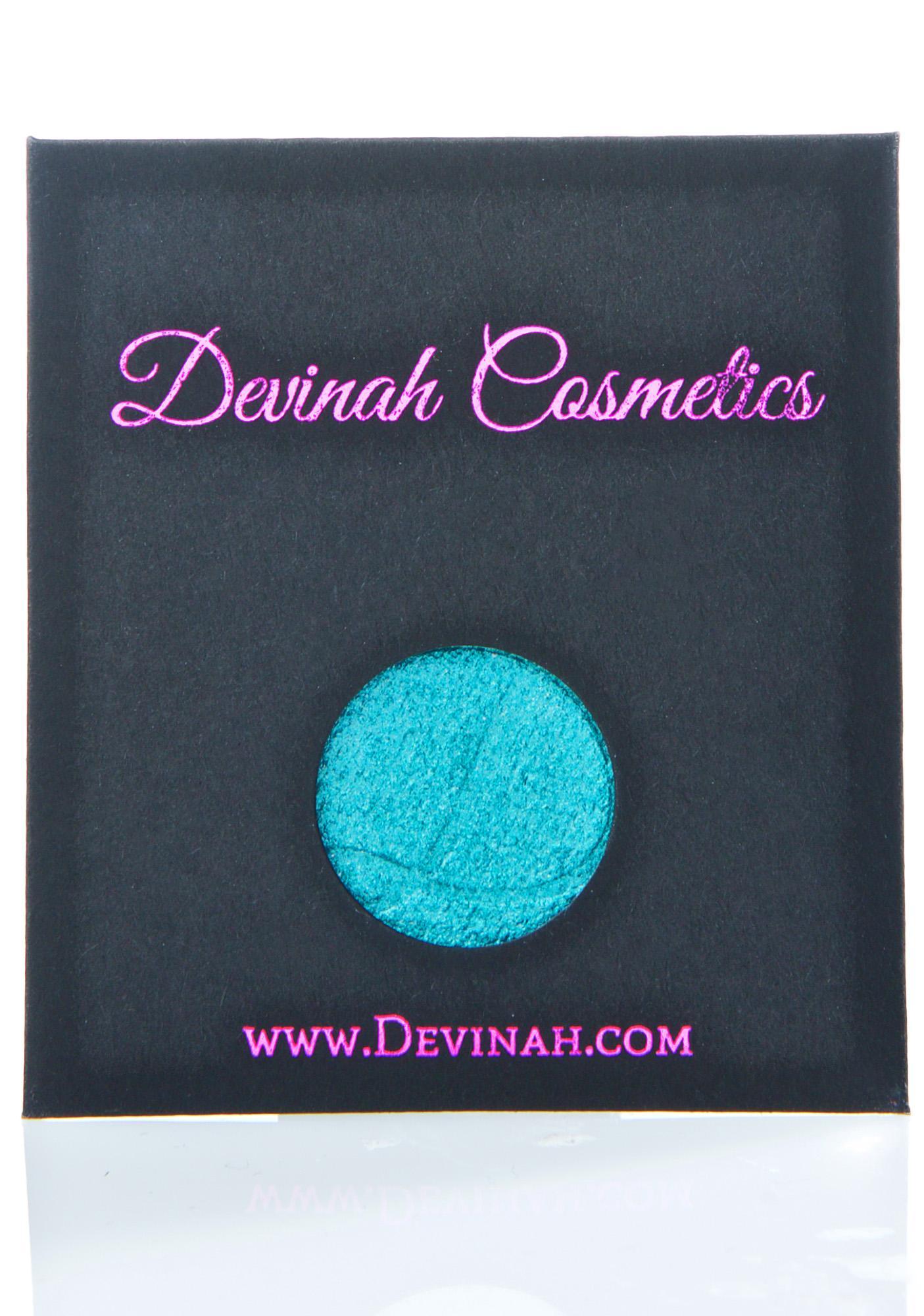 Devinah Cosmetics Inamorata Eyeshadow