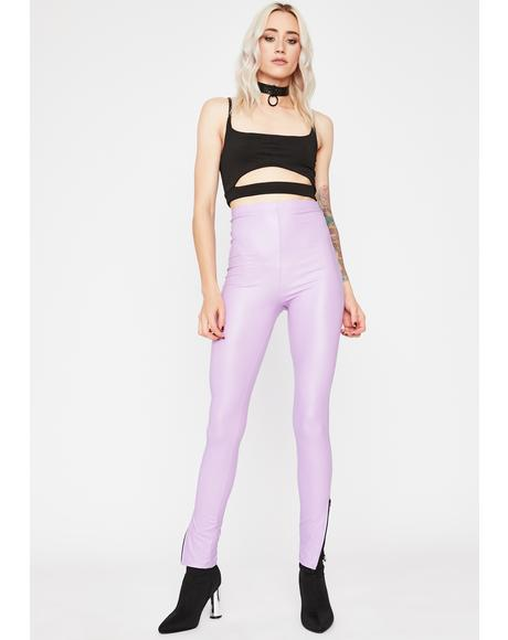 Can't Be Me Skinny Pants
