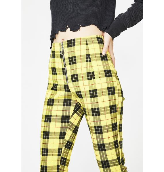 Motel Jolim Trousers