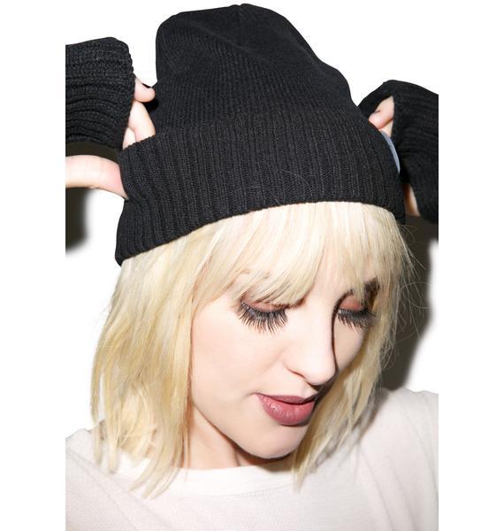 Cheap Monday CM Hat