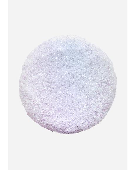 Lumi-Lite Metallic Glitter