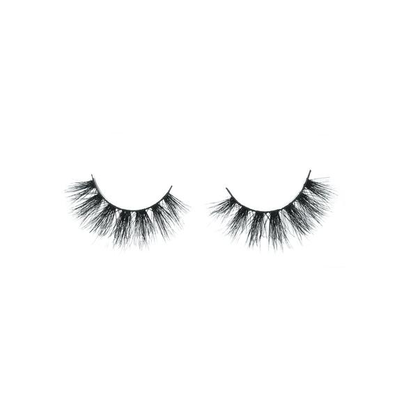 Unicorn Lashes Cosmic Pegasus Lashes