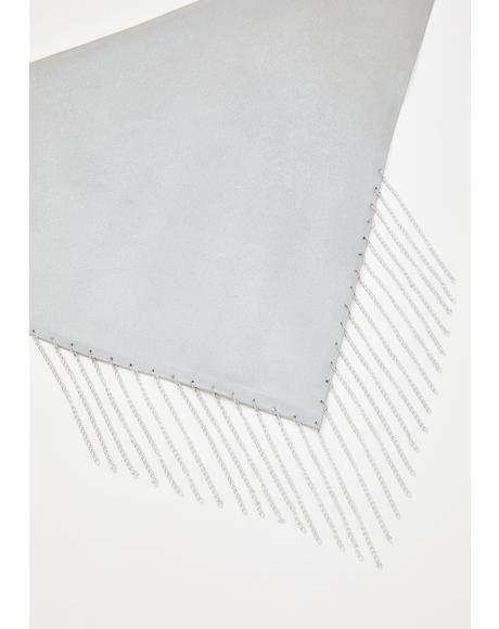 Illuminious Reflective Knox Bandana