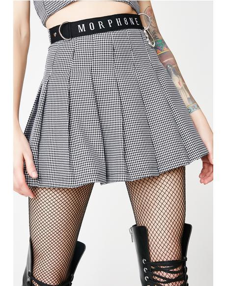 Off Skirt