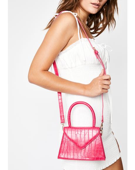 Prim N' Proper Mini Handbag
