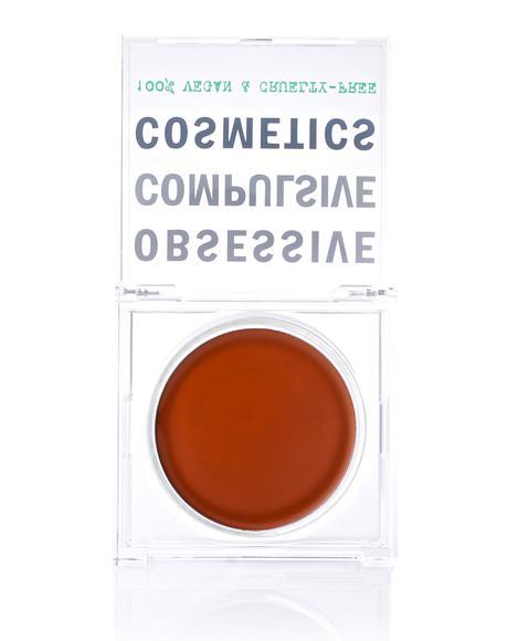 R4 Skin Conceal