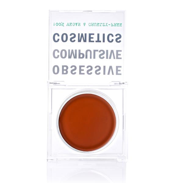 Obsessive Compulsive Cosmetics R4 Skin Conceal