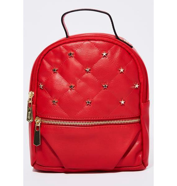 Circus by Sam Edelman Jordyn Backpack