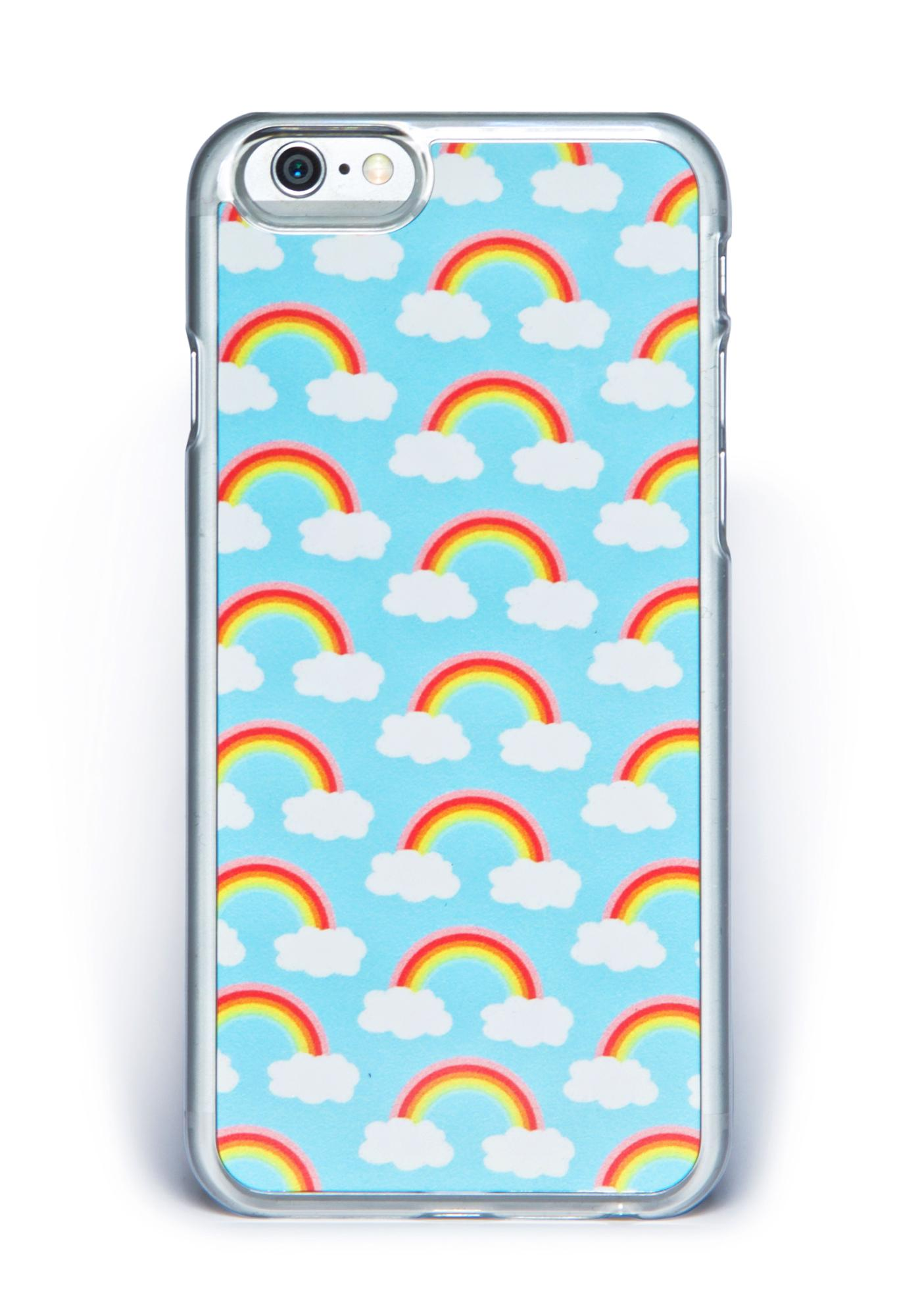 Rayne Bow Lyfe iPhone 6 Case