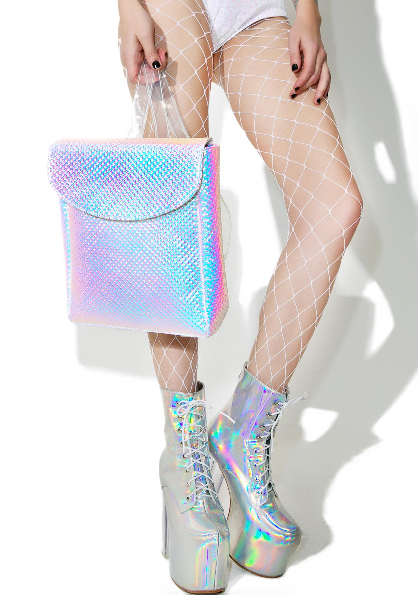 Current Mood Zenon Backpack