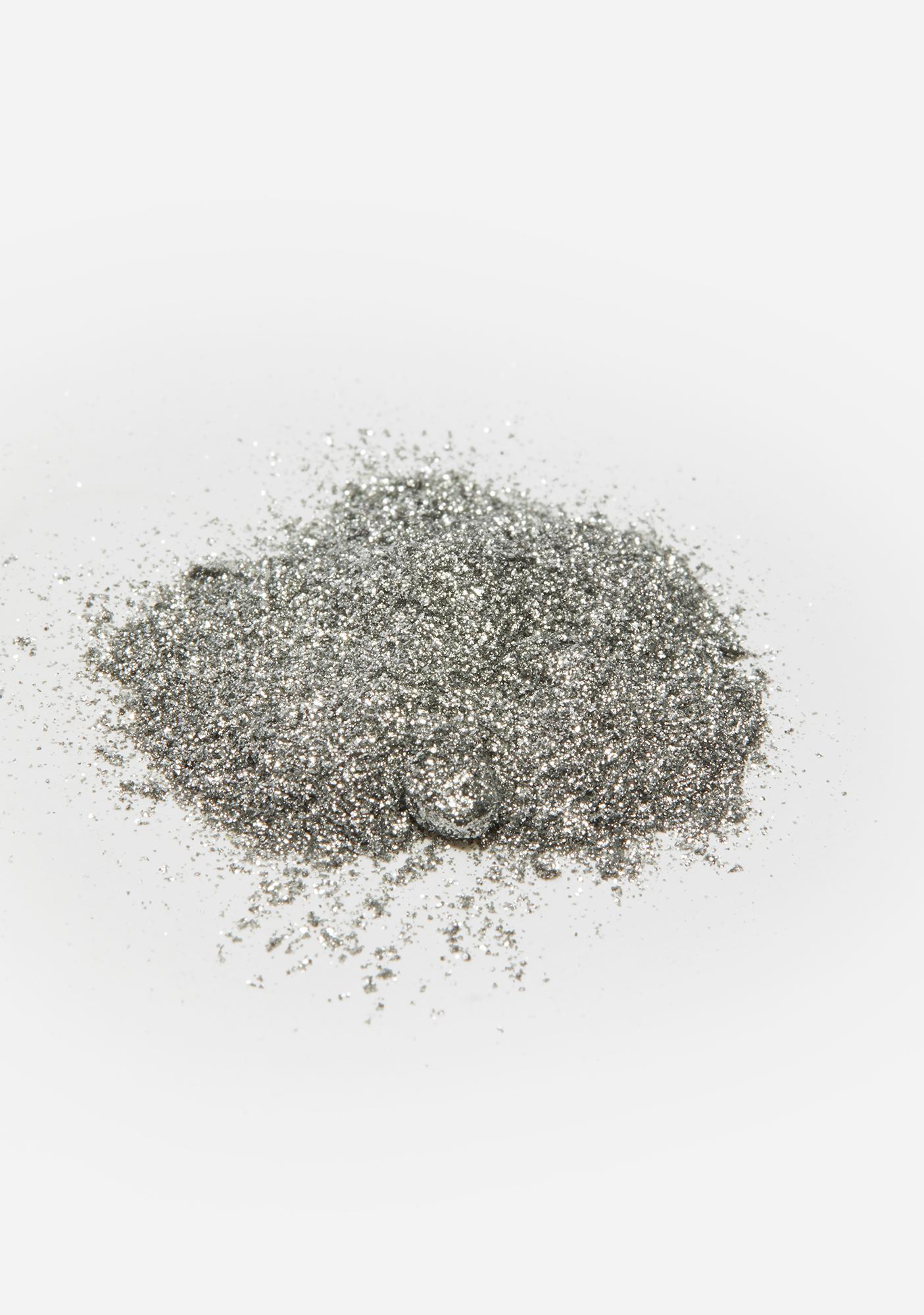 Danessa Myricks Beauty Supreme Metallic Glitter