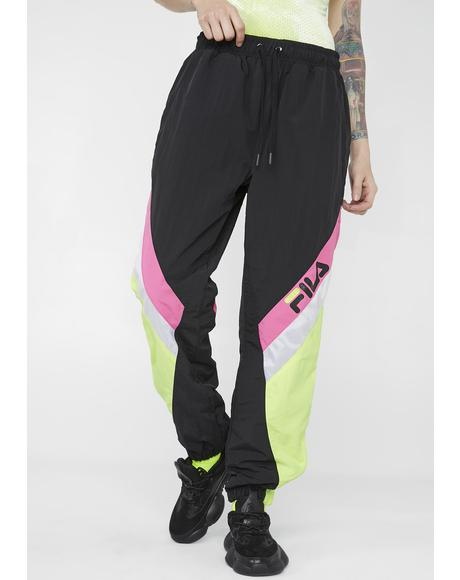 Doroteia Wind Pants