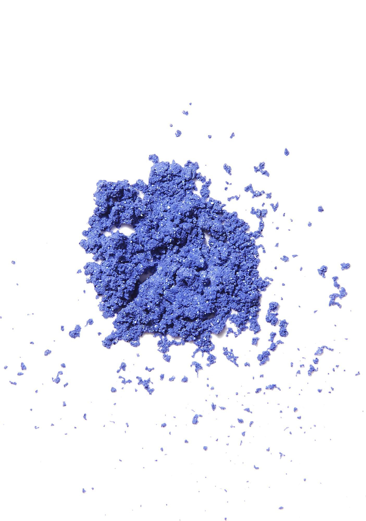 NYX  Egotastic Pigment