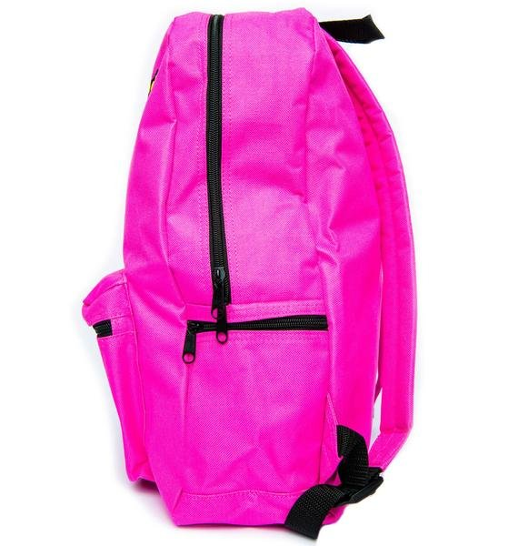 Starlite Unicorn Backpack