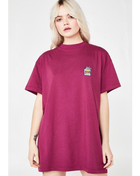 Ratbag T-shirt